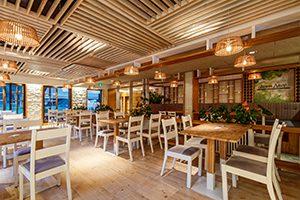 Restoran Anin Dvor